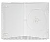 Amarey box DVD (полупрозрачный 14 мм)