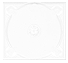 cd-tray