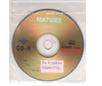 Целлофановый пакет для диска
