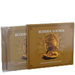 Суперобложки для дисков Jewel-CD 2