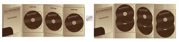 DVD8p3t-karman