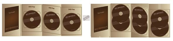 DVD8p3t-virez