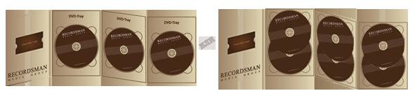 DVD8p3t-viz