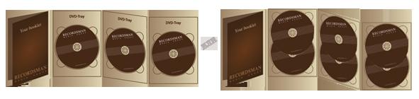 DVD8p3t-vk