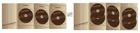 DVD8p3t