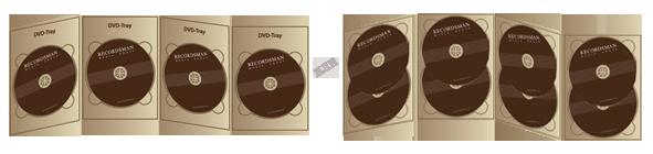 DVD8p4t