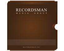 Slip-Case CD