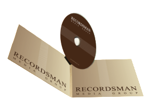 StandUp pack для дисков