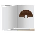 дигифайл-DVD-белый_конверт