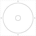Макеты для Blu-Ray дисков