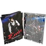 Пример картонной упаковки для DVD 14