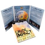 Пример картонной упаковки для DVD 17