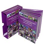 Пример картонной упаковки для DVD 23