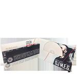 Пример картонной упаковки для DVD 6