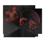 Пример картонной упаковки для DVD 4