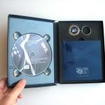 Пример дизайна упаковки 8