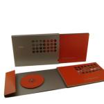Пример дизайна упаковки 9