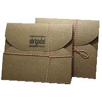 Производство упаковок для диска