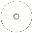 Диски BD-R для однократной записи
