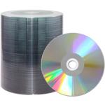 Диски CD-R для записи