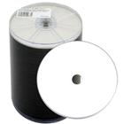 Чистые диски CD-R