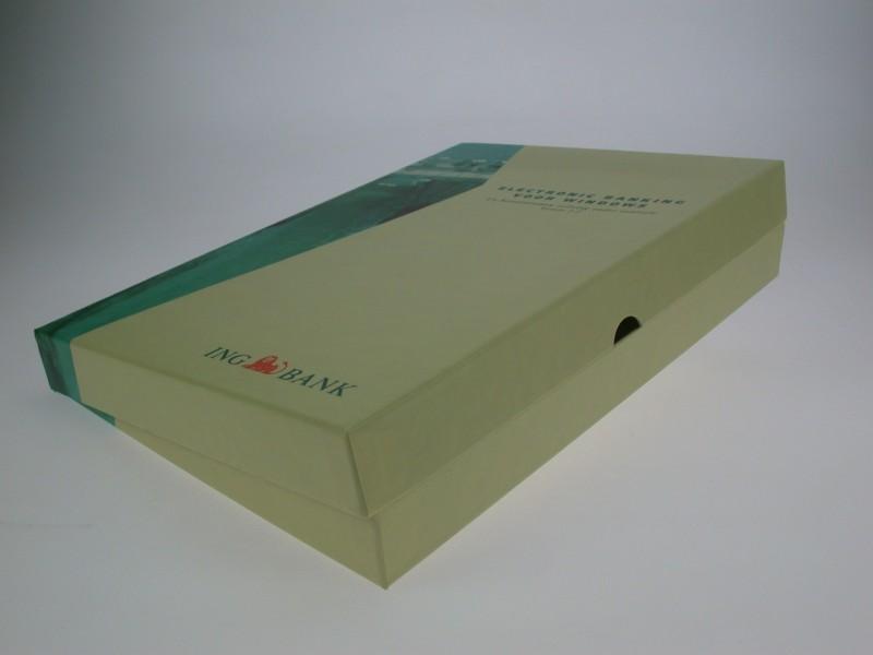 Digibox DVD