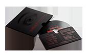 Изготовление дисков