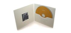 Производство дисков CD