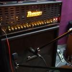 Услуги студии звукозаписи по выгодной цене