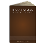 Вкладыши для DigiSleeve CD