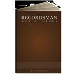 Пример вкладыша для DigiSleeve CD