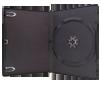 Амарей бокс DVD (черный 9 мм)