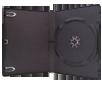 Amarey box DVD (черный 14 мм)