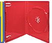 Амарей бокс DVD (цветной)