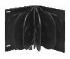 Amarey box DVD (12 дисков)