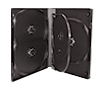 Amarey box DVD (5 дисков)
