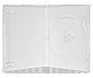 Amarey box DVD (9 мм)