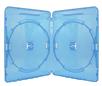 Blu-ray box (2 диска)