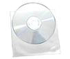 ПВХ-пакет для диска