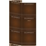 Пример буклета для картонной упаковки 7