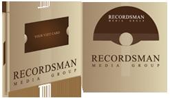 Дигифайл (Digifile) CD-формата