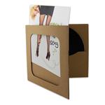 Упаковка для диска 11