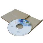 Упаковка для диска 14
